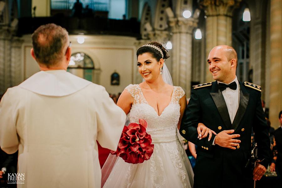 casamento-floripa-grande-loja-0065 Casamento Maria Eduarda e Thiago - Grande Loja Florianópolis