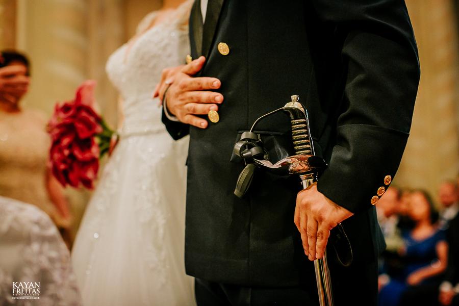 casamento-floripa-grande-loja-0066 Casamento Maria Eduarda e Thiago - Grande Loja Florianópolis