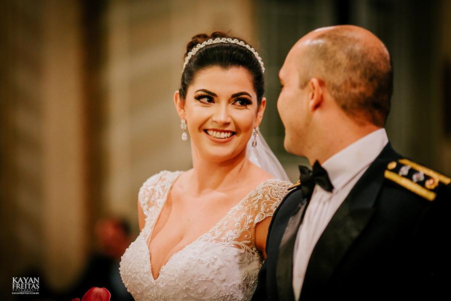 casamento-floripa-grande-loja-0067 Casamento Maria Eduarda e Thiago - Grande Loja Florianópolis