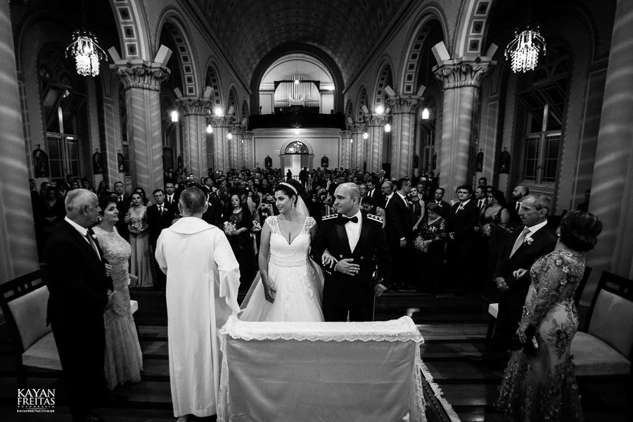 casamento-floripa-grande-loja-0068 Casamento Maria Eduarda e Thiago - Grande Loja Florianópolis