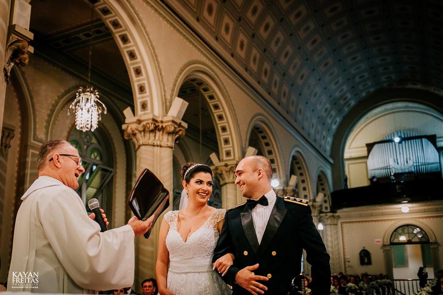 casamento-floripa-grande-loja-0071 Casamento Maria Eduarda e Thiago - Grande Loja Florianópolis