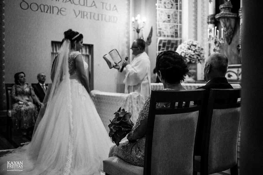 casamento-floripa-grande-loja-0072 Casamento Maria Eduarda e Thiago - Grande Loja Florianópolis