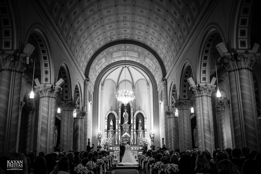 casamento-floripa-grande-loja-0073 Casamento Maria Eduarda e Thiago - Grande Loja Florianópolis