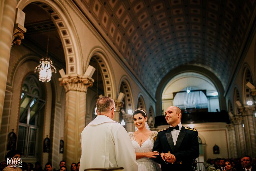 casamento-floripa-grande-loja-0074 Casamento Maria Eduarda e Thiago - Grande Loja Florianópolis