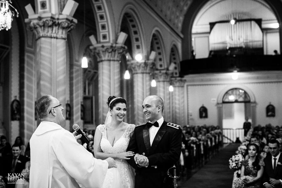 casamento-floripa-grande-loja-0075 Casamento Maria Eduarda e Thiago - Grande Loja Florianópolis