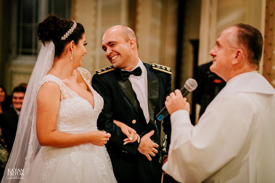 casamento-floripa-grande-loja-0076 Casamento Maria Eduarda e Thiago - Grande Loja Florianópolis