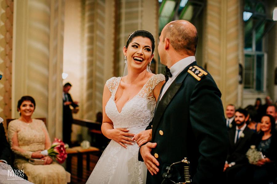 casamento-floripa-grande-loja-0077 Casamento Maria Eduarda e Thiago - Grande Loja Florianópolis