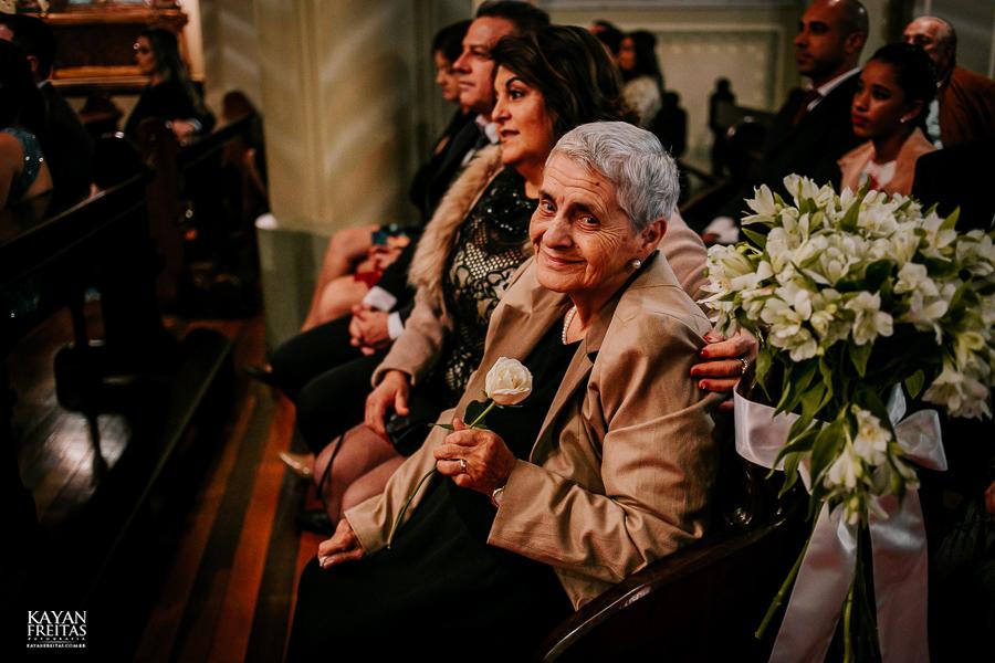 casamento-floripa-grande-loja-0078 Casamento Maria Eduarda e Thiago - Grande Loja Florianópolis