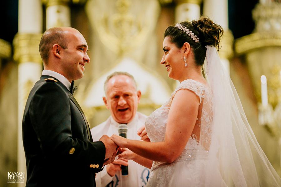 casamento-floripa-grande-loja-0080 Casamento Maria Eduarda e Thiago - Grande Loja Florianópolis
