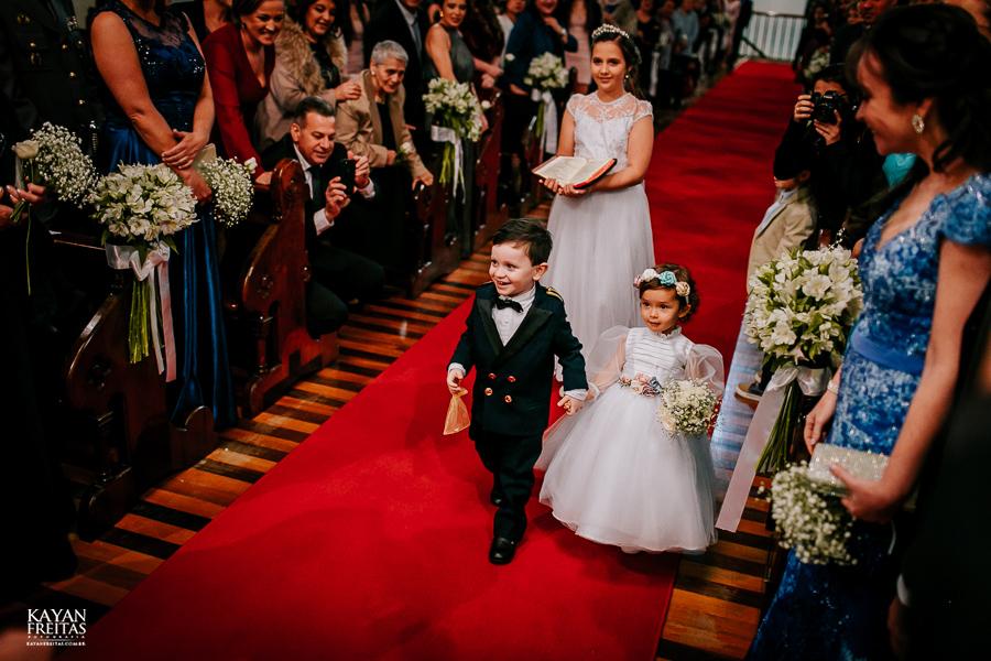 casamento-floripa-grande-loja-0081 Casamento Maria Eduarda e Thiago - Grande Loja Florianópolis