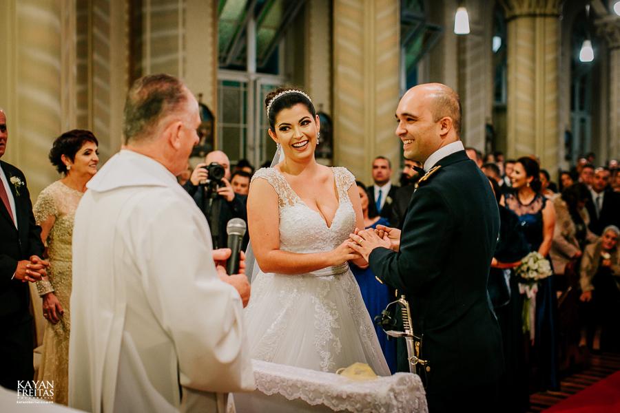 casamento-floripa-grande-loja-0082 Casamento Maria Eduarda e Thiago - Grande Loja Florianópolis