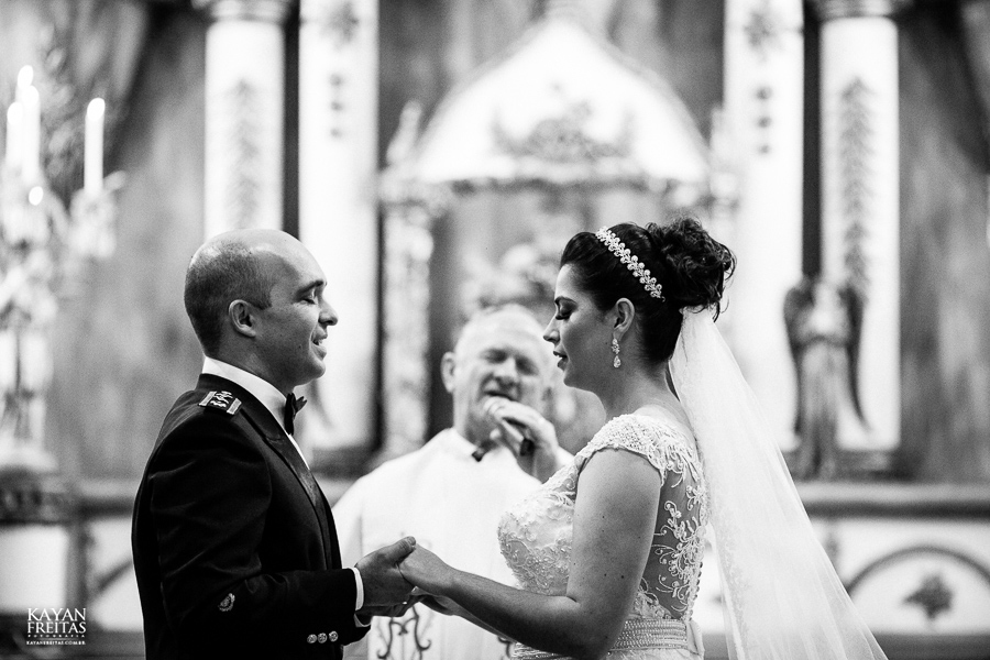 casamento-floripa-grande-loja-0083 Casamento Maria Eduarda e Thiago - Grande Loja Florianópolis