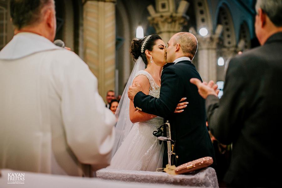 casamento-floripa-grande-loja-0084 Casamento Maria Eduarda e Thiago - Grande Loja Florianópolis