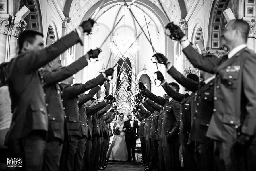 casamento-floripa-grande-loja-0085 Casamento Maria Eduarda e Thiago - Grande Loja Florianópolis