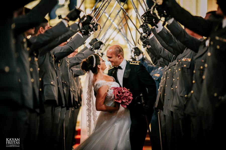 casamento-floripa-grande-loja-0086 Casamento Maria Eduarda e Thiago - Grande Loja Florianópolis