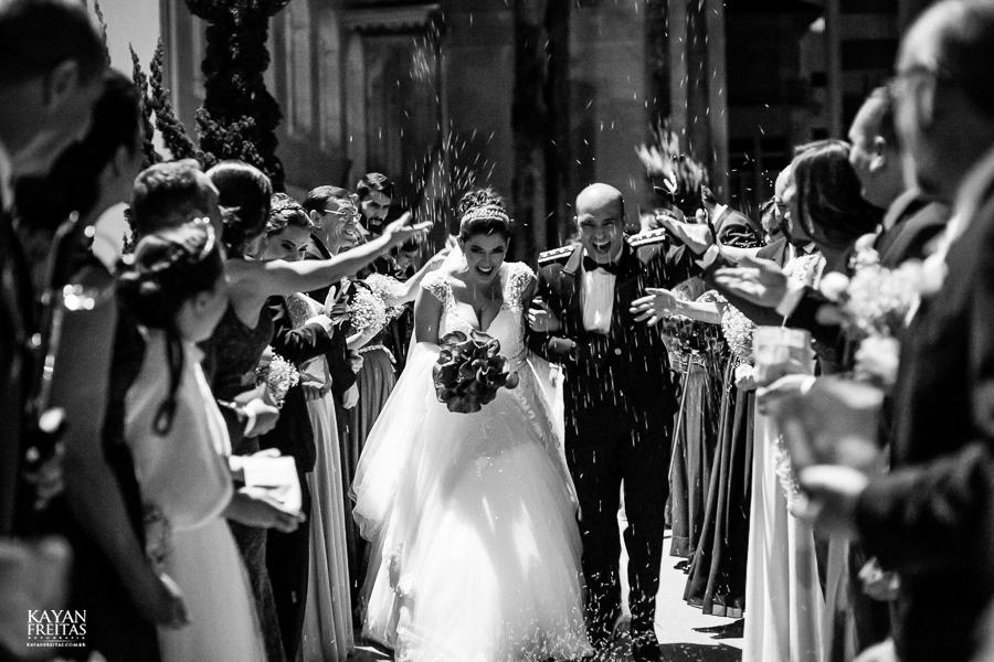 casamento-floripa-grande-loja-0087 Casamento Maria Eduarda e Thiago - Grande Loja Florianópolis