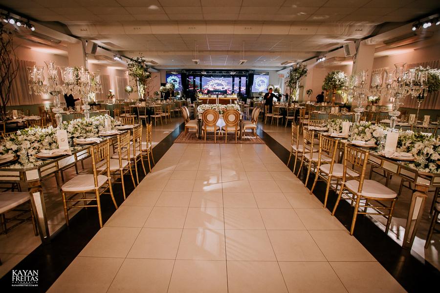 casamento-floripa-grande-loja-0088 Casamento Maria Eduarda e Thiago - Grande Loja Florianópolis