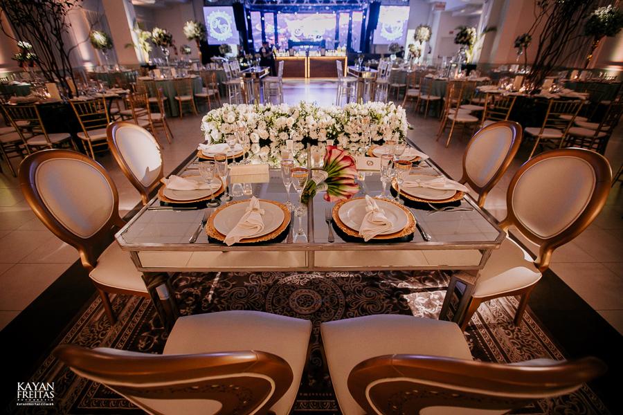 casamento-floripa-grande-loja-0089 Casamento Maria Eduarda e Thiago - Grande Loja Florianópolis