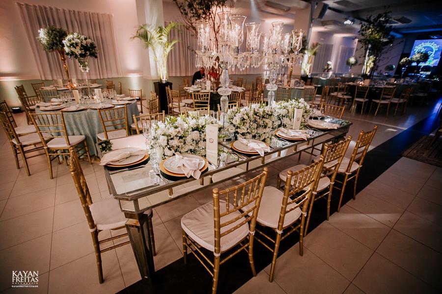 casamento-floripa-grande-loja-0090 Casamento Maria Eduarda e Thiago - Grande Loja Florianópolis