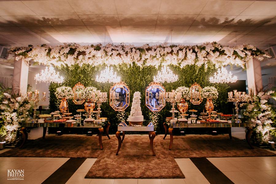 casamento-floripa-grande-loja-0091 Casamento Maria Eduarda e Thiago - Grande Loja Florianópolis