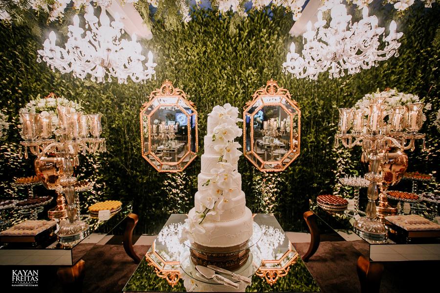 casamento-floripa-grande-loja-0092 Casamento Maria Eduarda e Thiago - Grande Loja Florianópolis