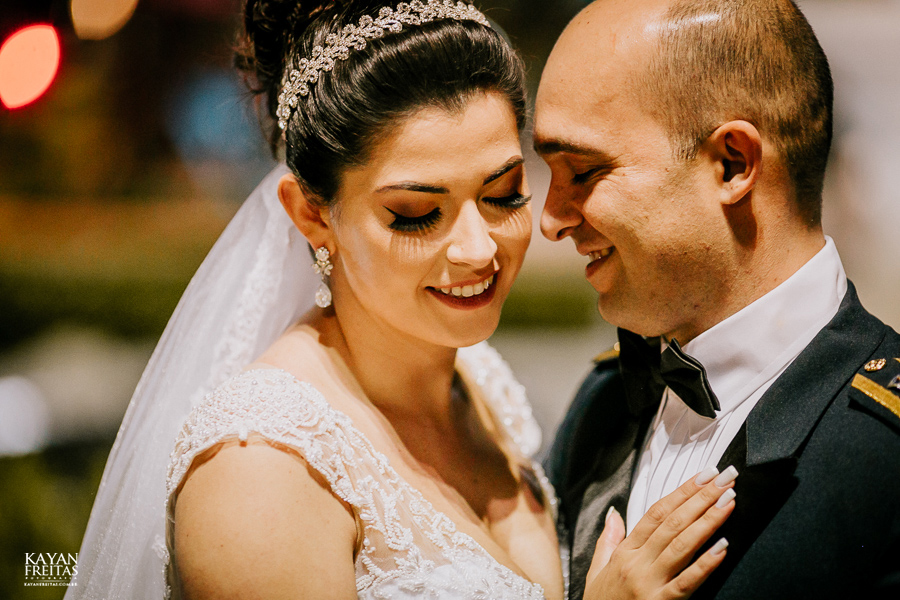 casamento-floripa-grande-loja-0093 Casamento Maria Eduarda e Thiago - Grande Loja Florianópolis