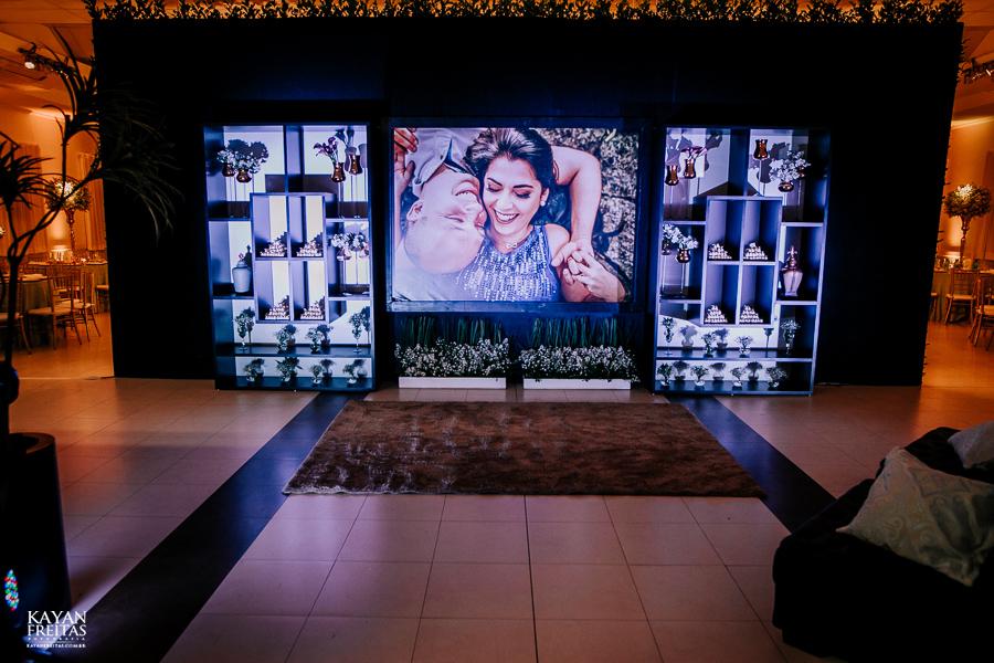 casamento-floripa-grande-loja-0095 Casamento Maria Eduarda e Thiago - Grande Loja Florianópolis