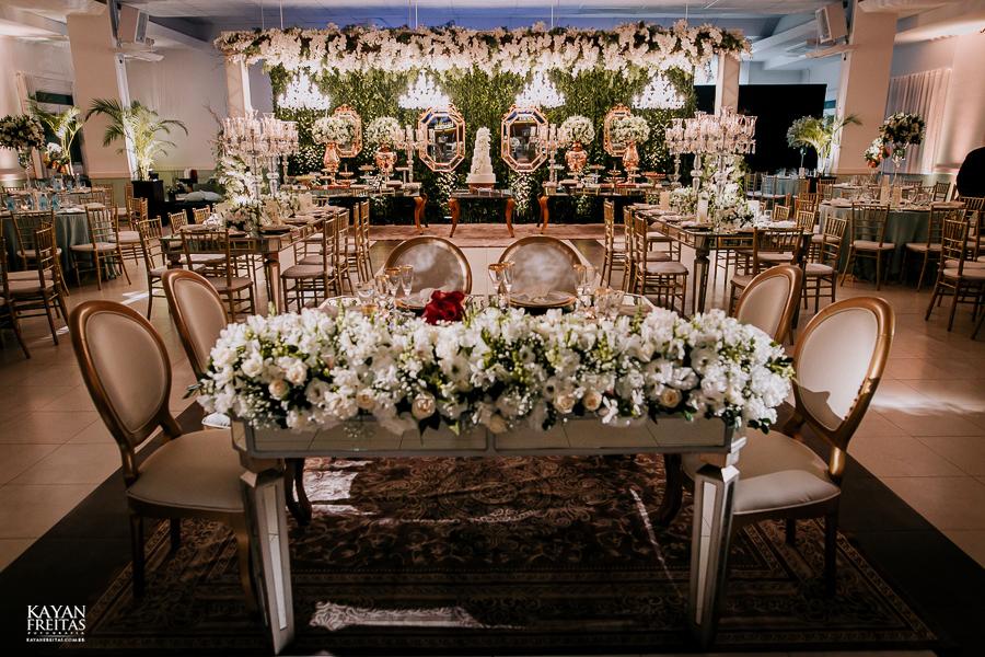 casamento-floripa-grande-loja-0096 Casamento Maria Eduarda e Thiago - Grande Loja Florianópolis