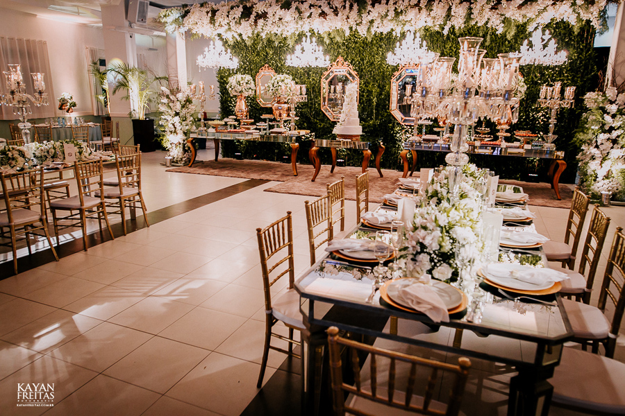 casamento-floripa-grande-loja-0097 Casamento Maria Eduarda e Thiago - Grande Loja Florianópolis