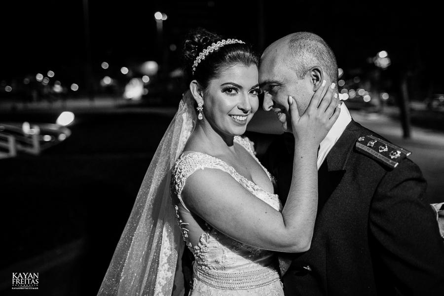 casamento-floripa-grande-loja-0098 Casamento Maria Eduarda e Thiago - Grande Loja Florianópolis