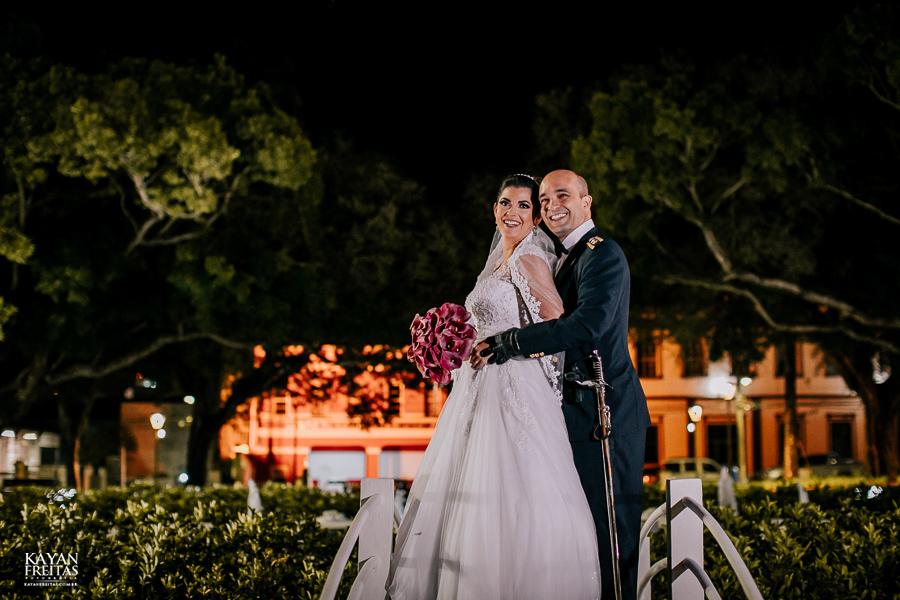 casamento-floripa-grande-loja-0099 Casamento Maria Eduarda e Thiago - Grande Loja Florianópolis