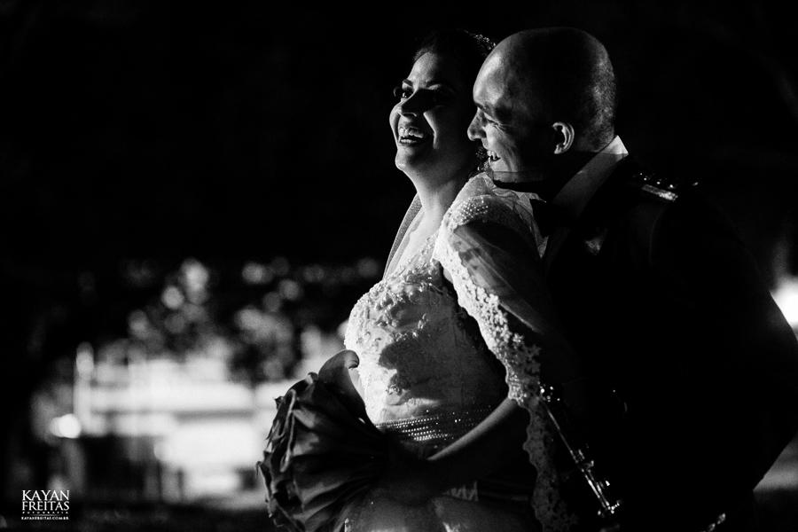 casamento-floripa-grande-loja-0100 Casamento Maria Eduarda e Thiago - Grande Loja Florianópolis