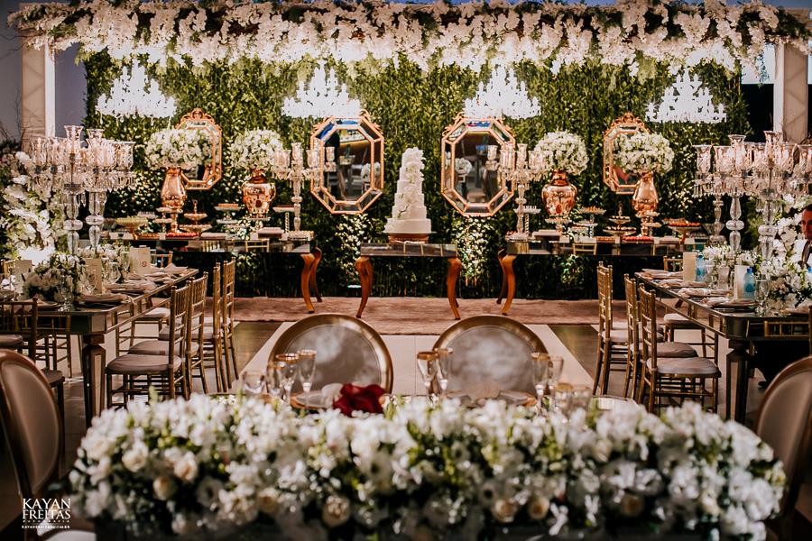 casamento-floripa-grande-loja-0101 Casamento Maria Eduarda e Thiago - Grande Loja Florianópolis