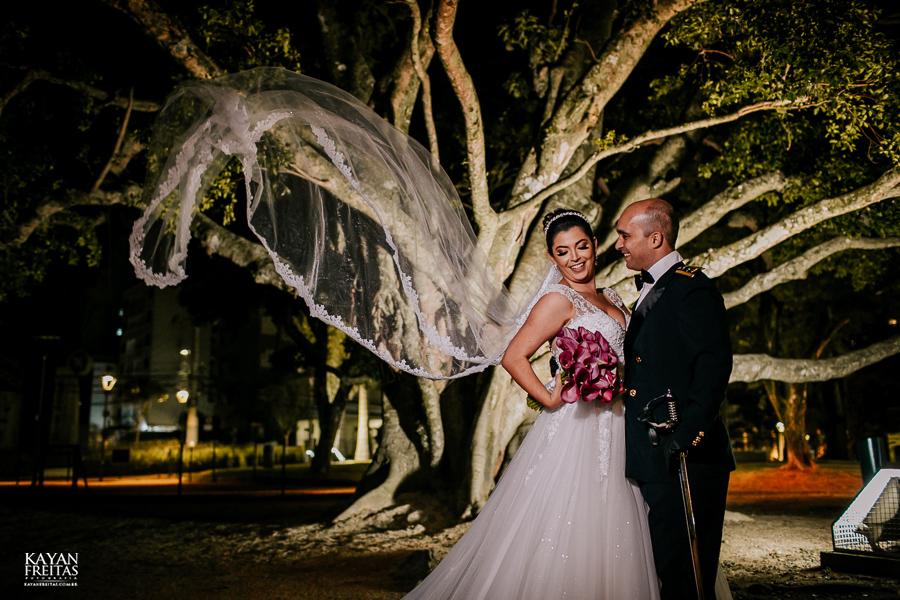casamento-floripa-grande-loja-0102 Casamento Maria Eduarda e Thiago - Grande Loja Florianópolis