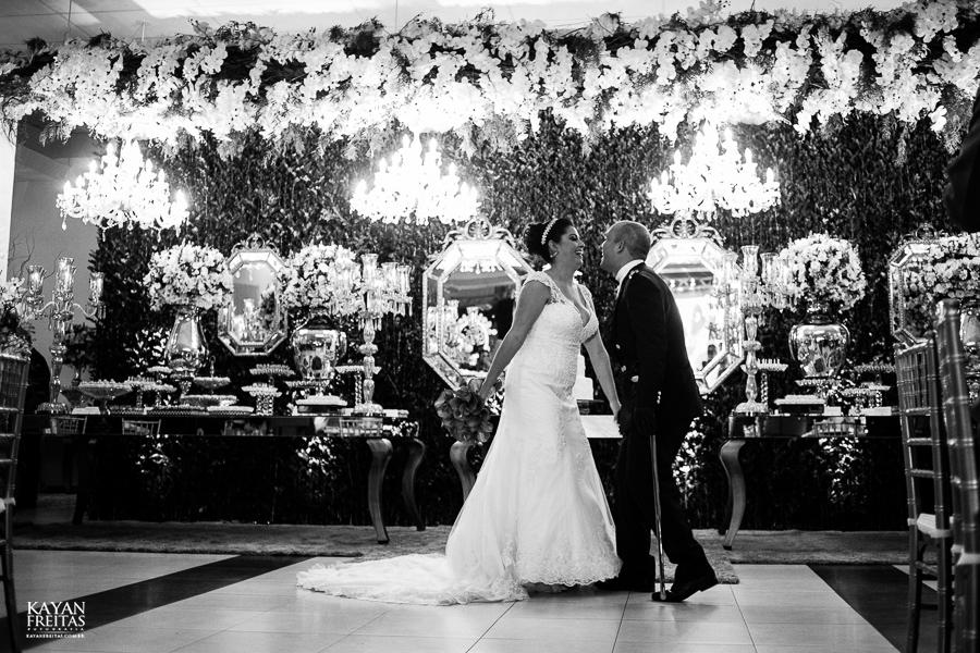casamento-floripa-grande-loja-0104 Casamento Maria Eduarda e Thiago - Grande Loja Florianópolis