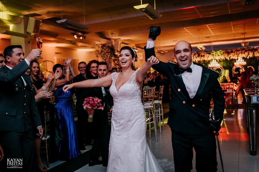 casamento-floripa-grande-loja-0105 Casamento Maria Eduarda e Thiago - Grande Loja Florianópolis