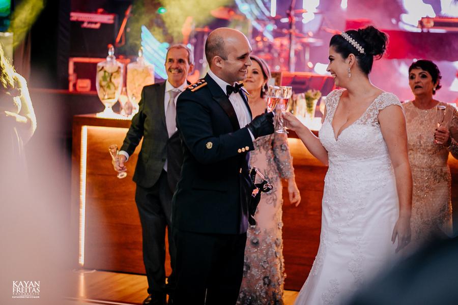 casamento-floripa-grande-loja-0106 Casamento Maria Eduarda e Thiago - Grande Loja Florianópolis