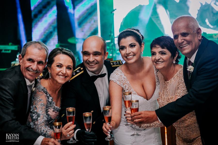 casamento-floripa-grande-loja-0107 Casamento Maria Eduarda e Thiago - Grande Loja Florianópolis