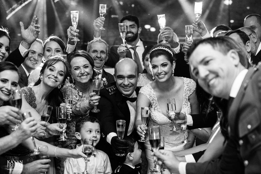 casamento-floripa-grande-loja-0109 Casamento Maria Eduarda e Thiago - Grande Loja Florianópolis
