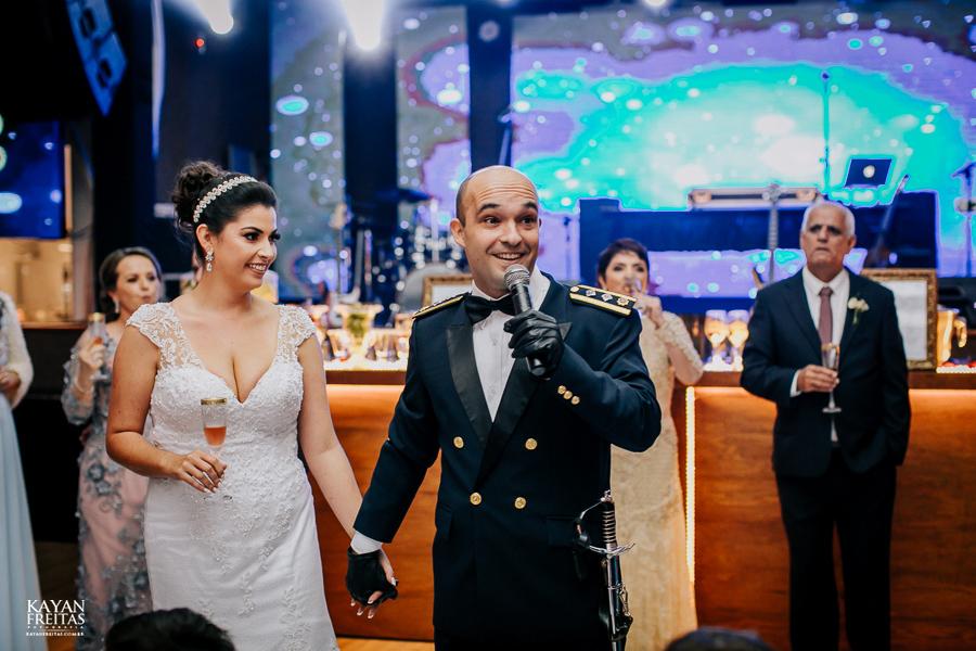casamento-floripa-grande-loja-0110 Casamento Maria Eduarda e Thiago - Grande Loja Florianópolis