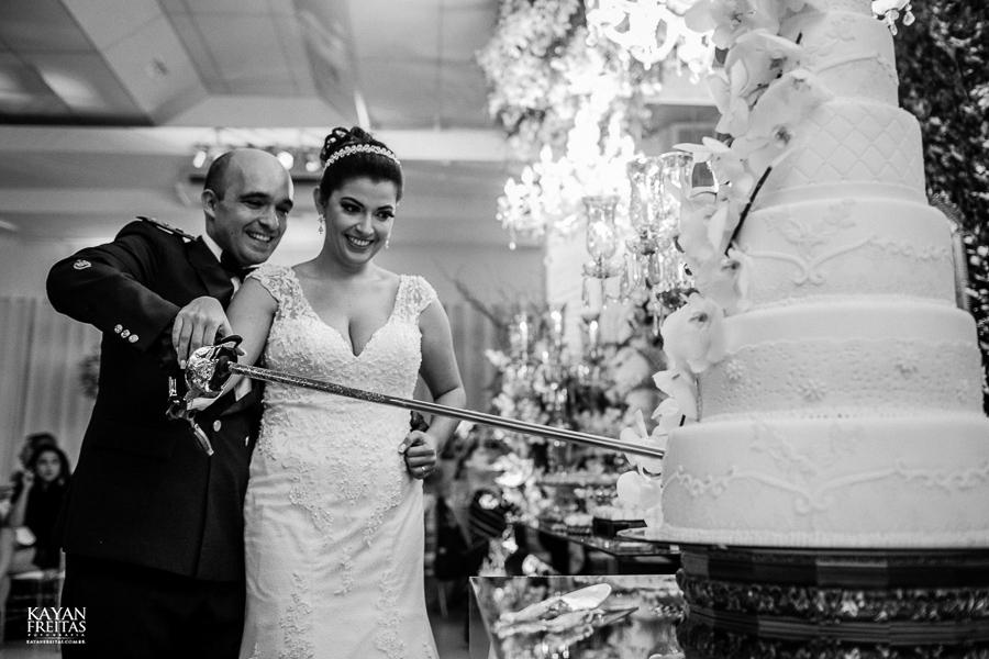 casamento-floripa-grande-loja-0111 Casamento Maria Eduarda e Thiago - Grande Loja Florianópolis