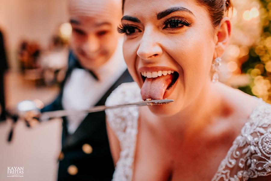 casamento-floripa-grande-loja-0112 Casamento Maria Eduarda e Thiago - Grande Loja Florianópolis
