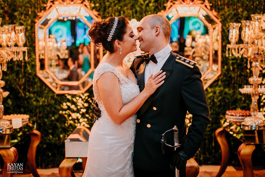 casamento-floripa-grande-loja-0113 Casamento Maria Eduarda e Thiago - Grande Loja Florianópolis