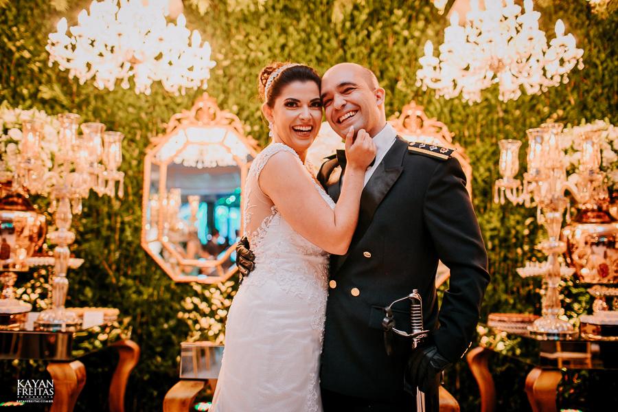 casamento-floripa-grande-loja-0114 Casamento Maria Eduarda e Thiago - Grande Loja Florianópolis