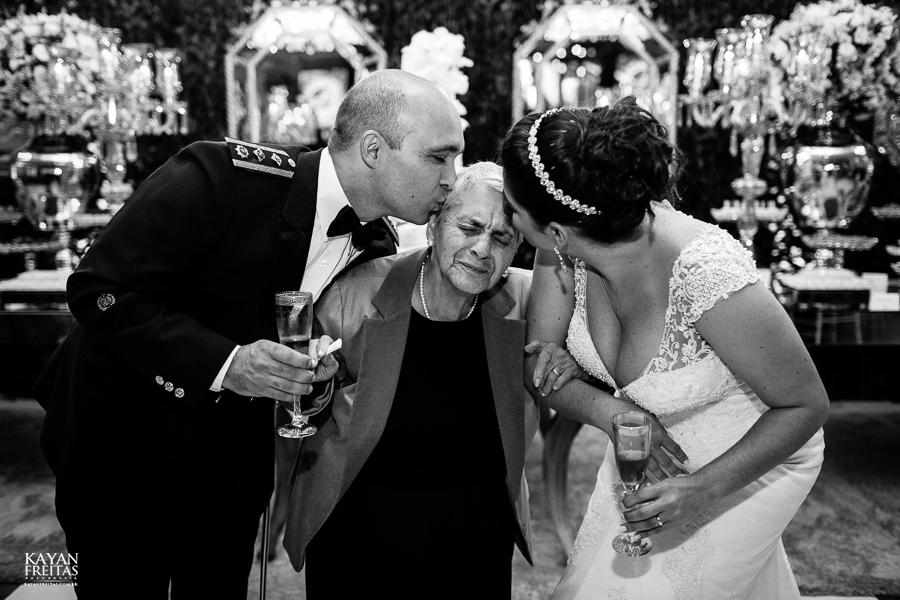 casamento-floripa-grande-loja-0115 Casamento Maria Eduarda e Thiago - Grande Loja Florianópolis