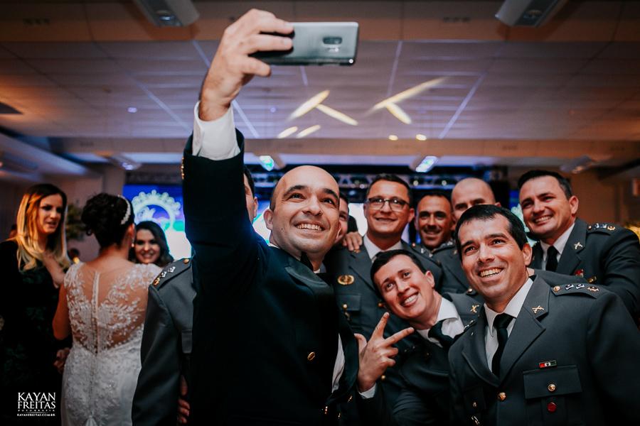 casamento-floripa-grande-loja-0116 Casamento Maria Eduarda e Thiago - Grande Loja Florianópolis