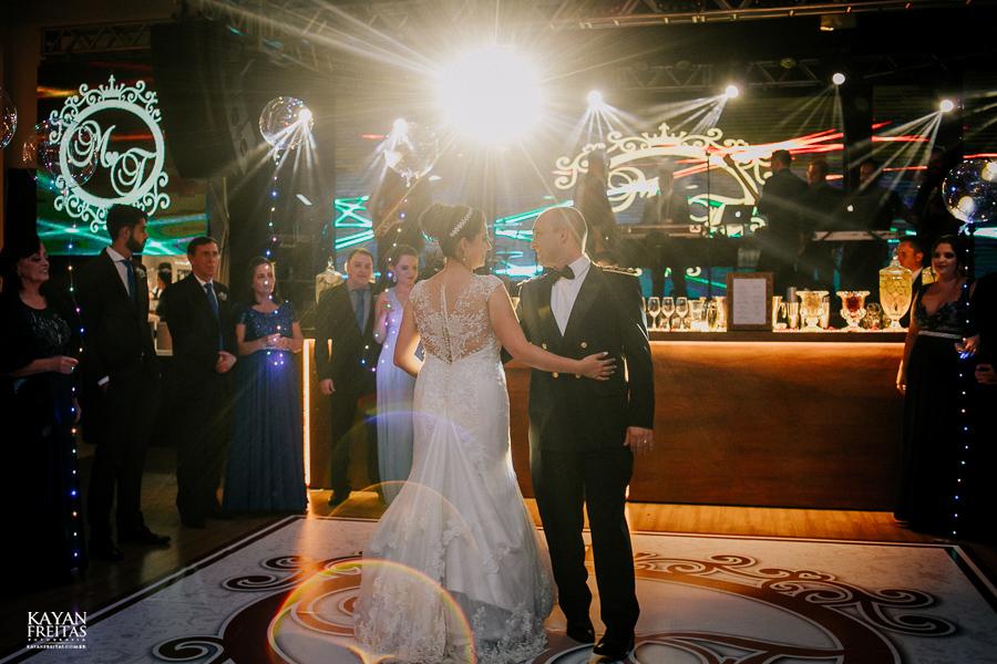 casamento-floripa-grande-loja-0117 Casamento Maria Eduarda e Thiago - Grande Loja Florianópolis