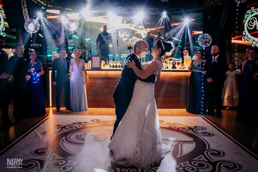 casamento-floripa-grande-loja-0119 Casamento Maria Eduarda e Thiago - Grande Loja Florianópolis