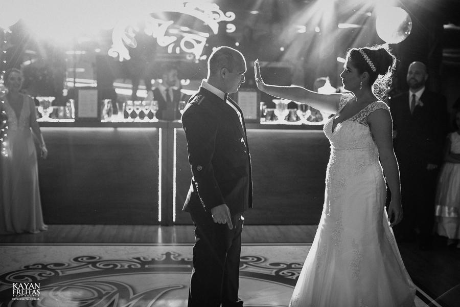 casamento-floripa-grande-loja-0122 Casamento Maria Eduarda e Thiago - Grande Loja Florianópolis