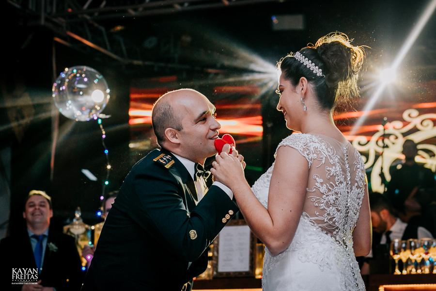 casamento-floripa-grande-loja-0123 Casamento Maria Eduarda e Thiago - Grande Loja Florianópolis
